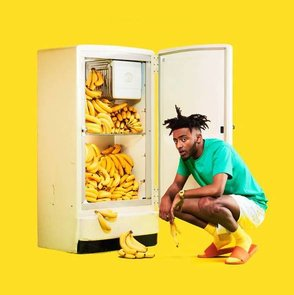 rsz_amine-banana-fridge