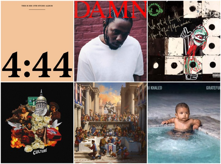 best rap album.jpg