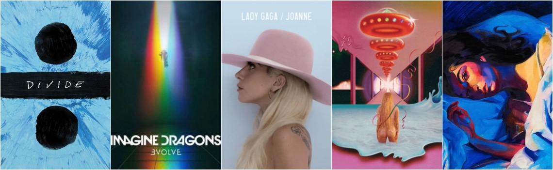 pop album final.jpg