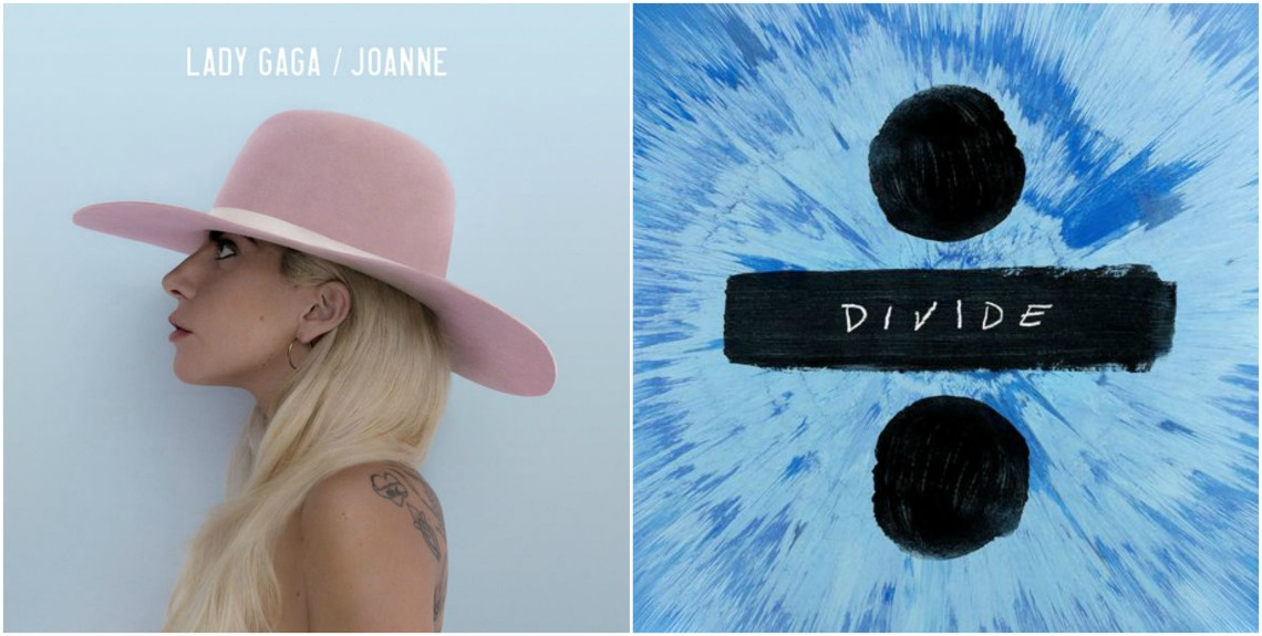 pop album locks.jpg