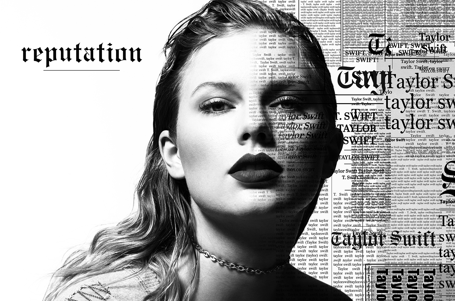 Taylor-Swift-reputation-ART-2017-billboard-1548