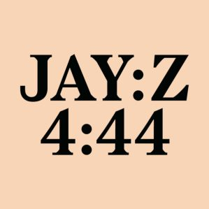 4-44-jay-z-album-cover-620x620