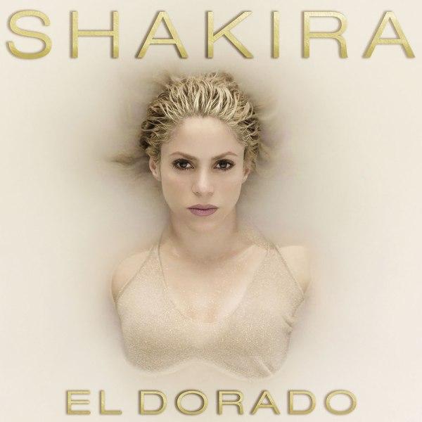 420-shakira-nada-cover197432dajpg