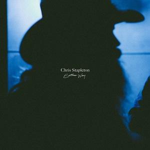 Chris-stapleton-either-way-single-cover