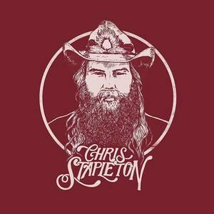 Chris-stapleton-from-a-room-volume-2.jpeg