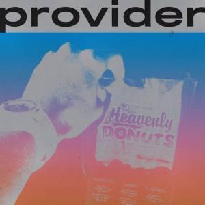 frank-ocean-provider