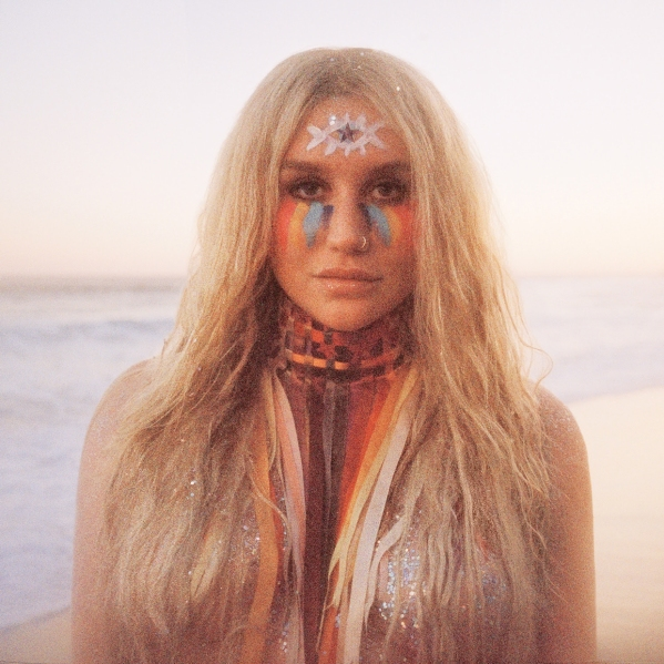 kesha-praying-single-artwork-billlboard-1240
