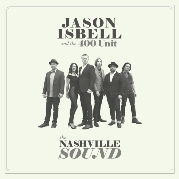 theNashvillesound