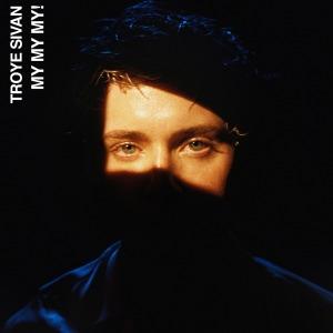 Troye-Sivan-JustMusic.fr_