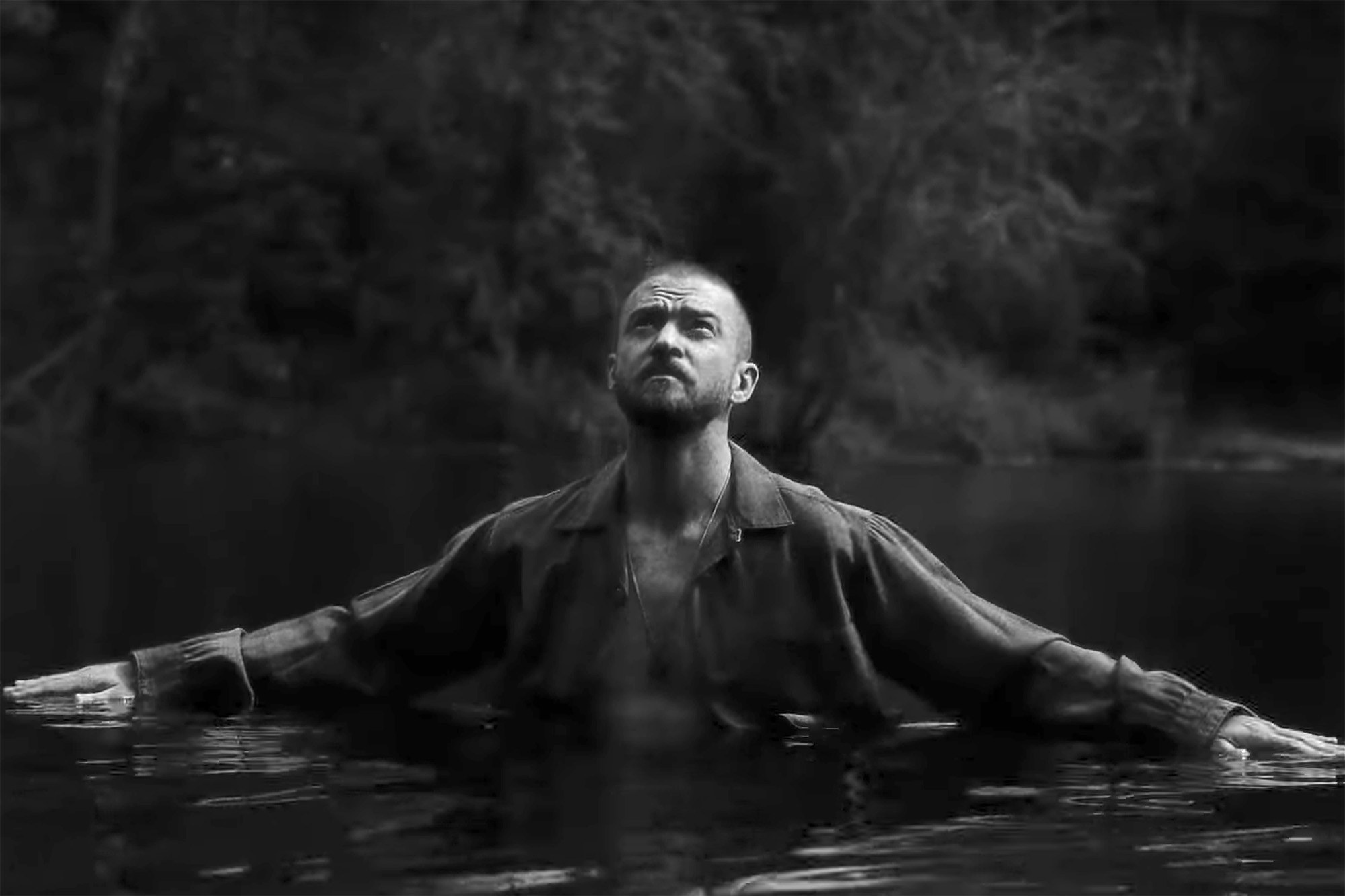 justin-timberlake-man-of-the-woods.jpg