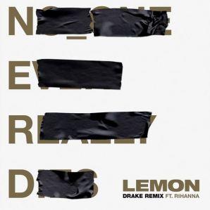 drake-lemon-remix