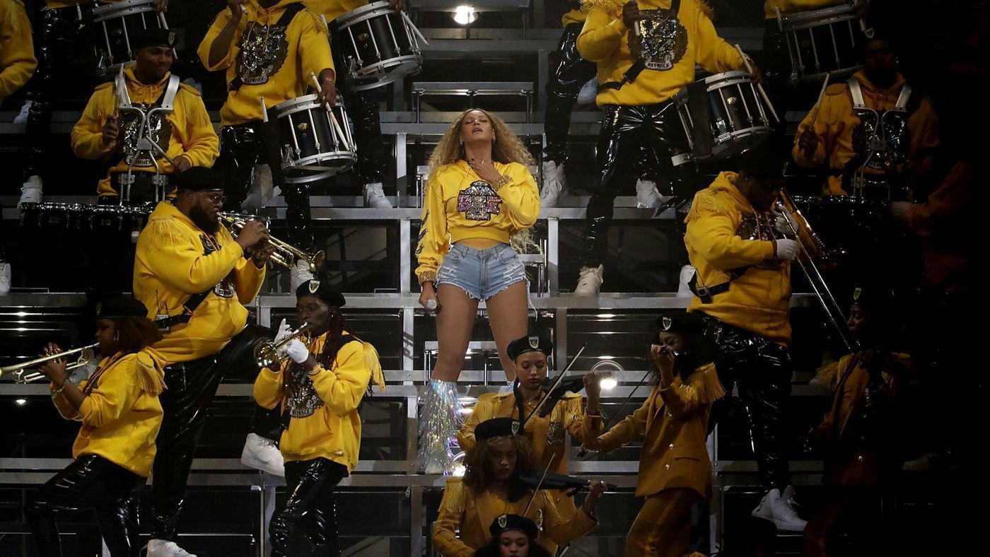 ct-lift-every-voice-and-sing-beyonce-coachella-20180416.jpg