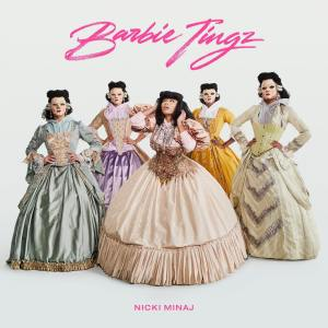 Nicki-Minaj-Barbie-Tingz