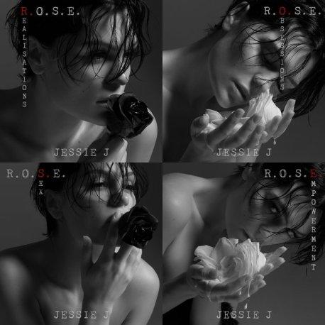 jessie-j-rose
