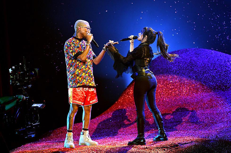 Pharrell-Camila-Cabello.jpg
