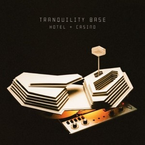 Arctic-Monkeys-Tranquility-Base-Hotel-And-Casino-1525894980-640x6401-1525984577-640x640