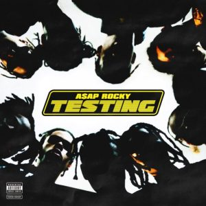 ASAP-Rocky-Testing-album-cover