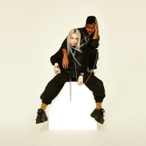 billie-eilish-khalid