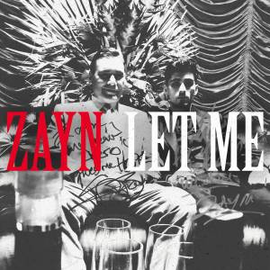 zayn-let-me-artwork