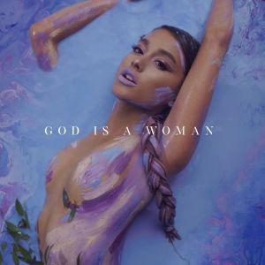 ariana-grande-god-is-a-woman