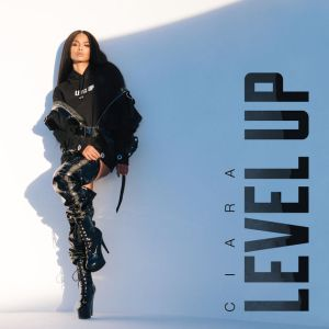 ciara-level-up