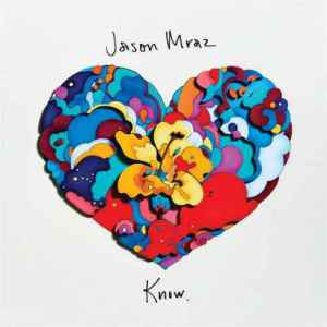 jason-mraz-might-as-well-dance-cdq-itunes