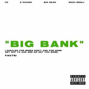 Big_Bank