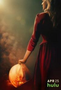 handmaids-poster-pic