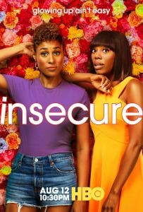 insecure_ver3_xlg