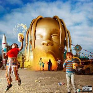 travis-scott-astroworld
