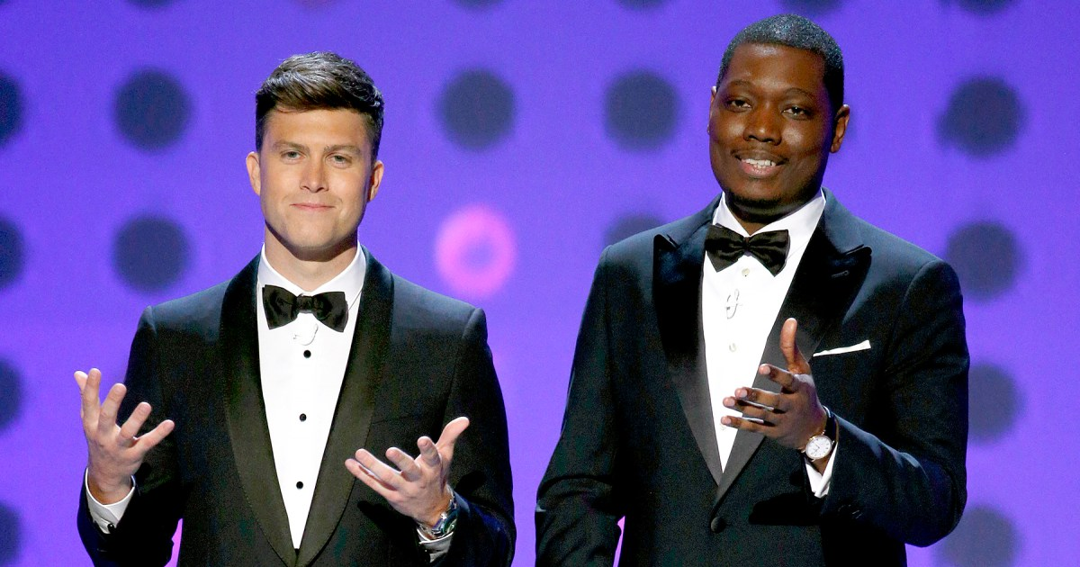 Michael-Che-and-Colin-Jost-emmys-2018.jpg
