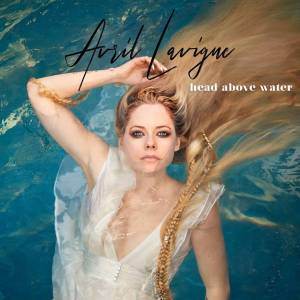 rs_1024x1024-180918113415-1024.avril-lavigne.91818